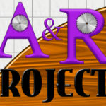 A&amp;R Projects - focused on floor refinishing