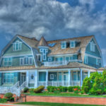SeaGirt(6)_IMG_0267_5_6_tonemapped