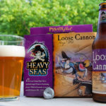 Heavy Seas Loose Cannon IPA