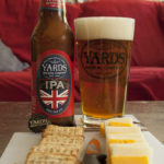 Yards India Pale Ale