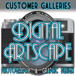 Customer Galleries