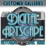 Customer Galleries