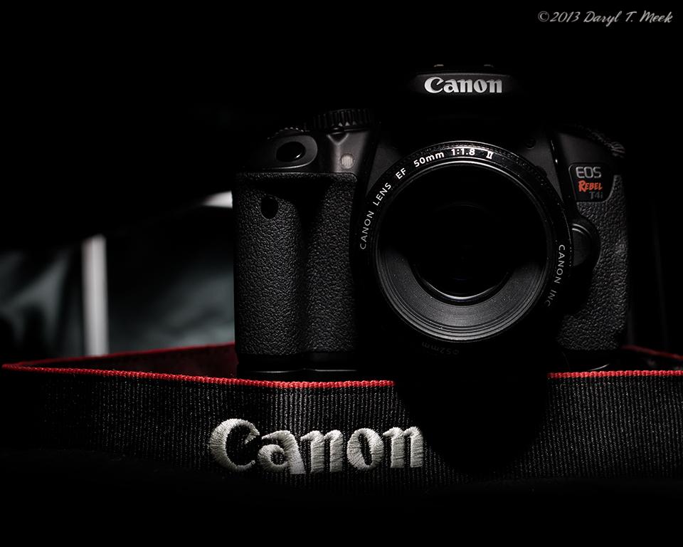 National Camera Day | Digital Artscape – Digital Artscape