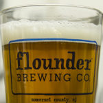 Flounder Brewing – First Taste