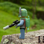 B1.E.E.S. – Camera Gear List and Settings for Week 5