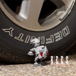 B1.E.E.S. Gear List and Camera Settings for Week 7